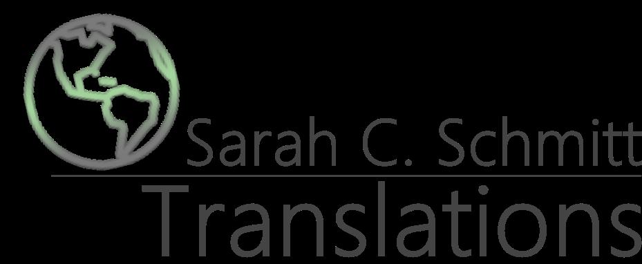 Specialised translations on Fuerteventura, Canary Islands