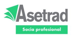 Asetrad member